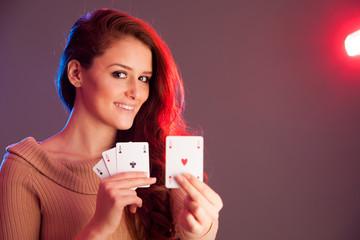 casino website 1000 High DA SEO 1000 Backlinks Reffring domains