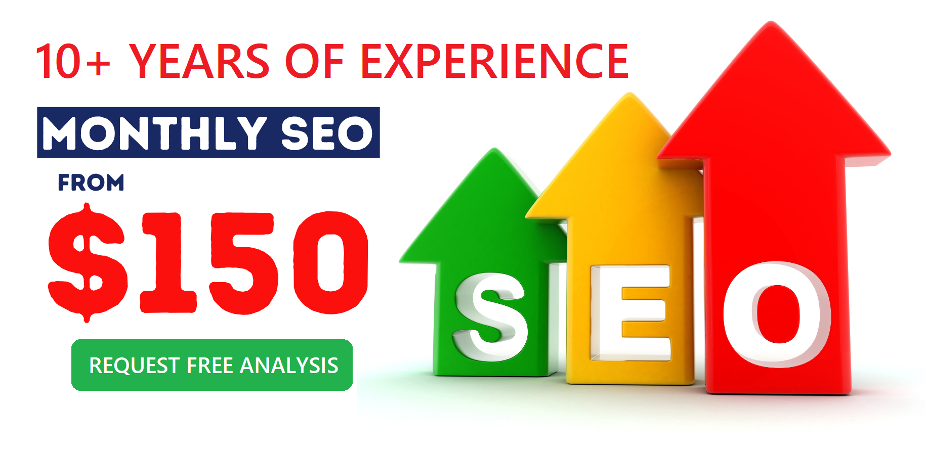 Boost Your Business With White-hate SEO