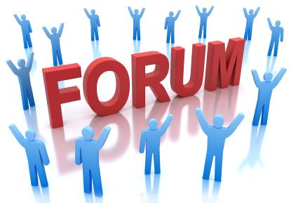 Create 1000 Forum Profile Backlinks Manually For Website SEO