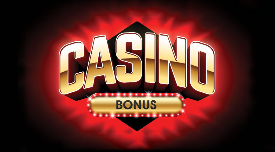 GET 5000+ unique quality super casino BACKLINK and PBN in your Homepage with high DA/PA