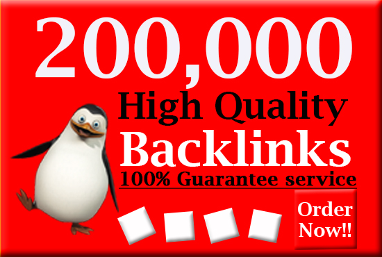 panda and penguin safe 200,000 high authority GSA Backlink to rank your website on google