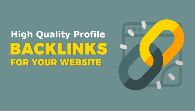 Build 10 High PA DA TF CF PBN Backlinks. Quality Links