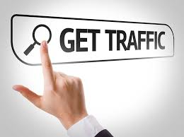 I will drive 10,000+ real USA targeted web traffic,  high quality organic visitors