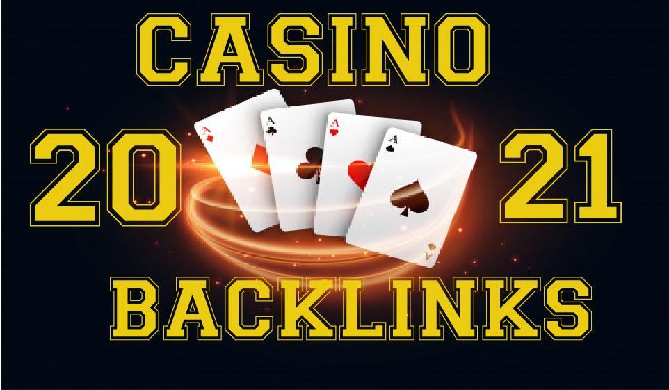 Create 3000 BOLA,  CASINO,  POKER,  GAMBLING,  PBNs Post Boost Website Ranking