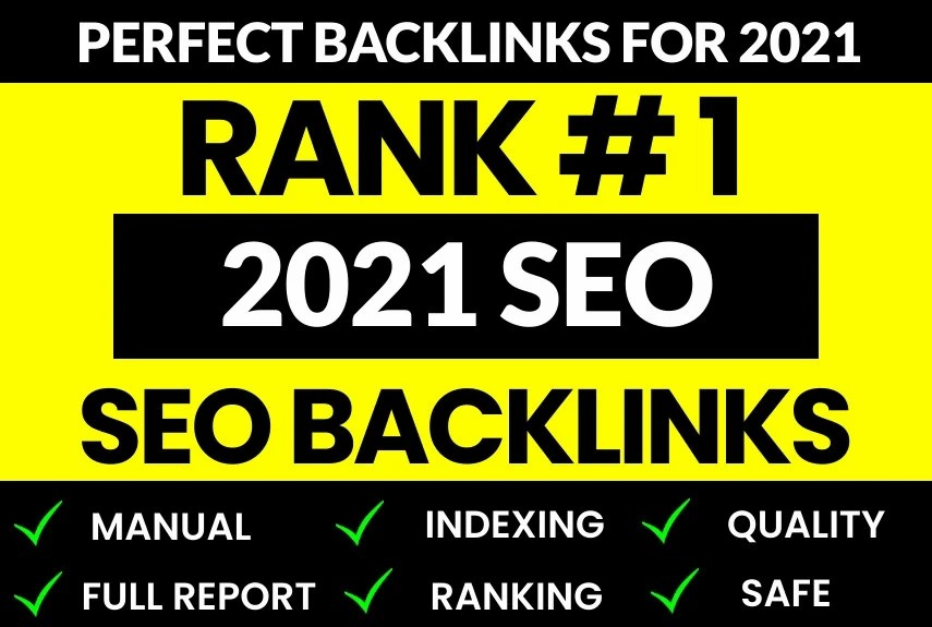 Improve your Website google ranking with manualy 200 Dofollow high quality SEO backlinks