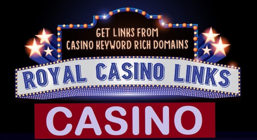 55 PBNs Blog Post From Casino/Poker/Gambling Site High DA Aged Blog Site Permanent Post