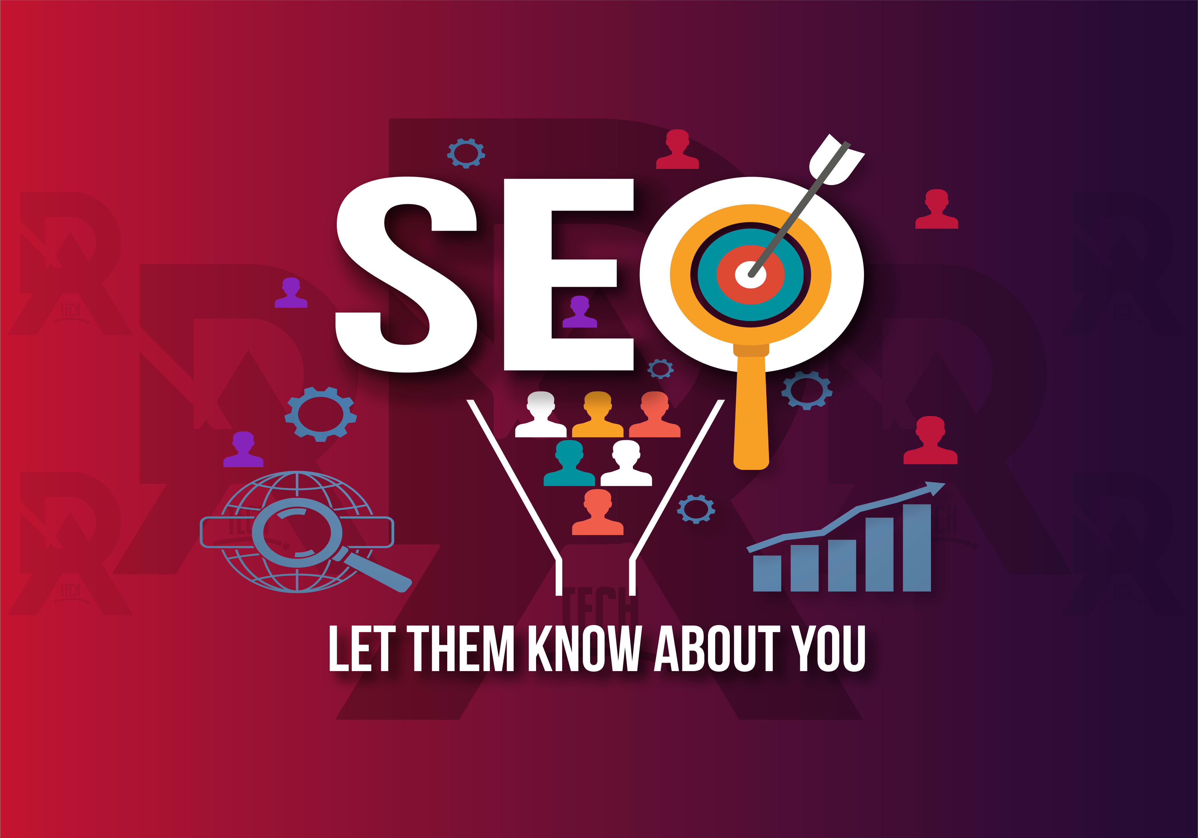 All in one starter package white hat SEO top google ranking no 1
