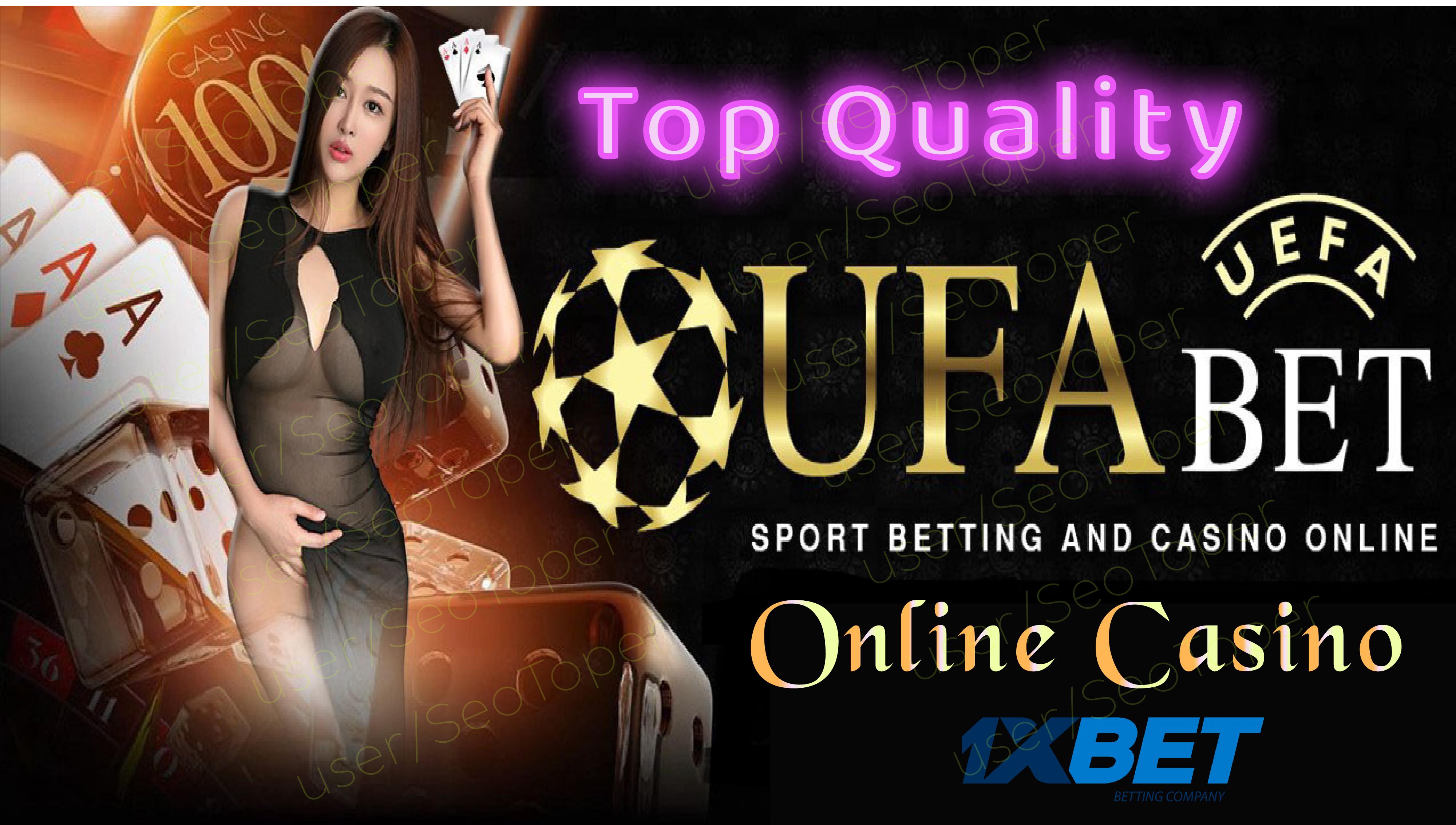 2021 Latest 90+ permanent DA 58+ PBN Backlinks UFABET,  Casino,  Gambling,  Poker,  Judi Related Website