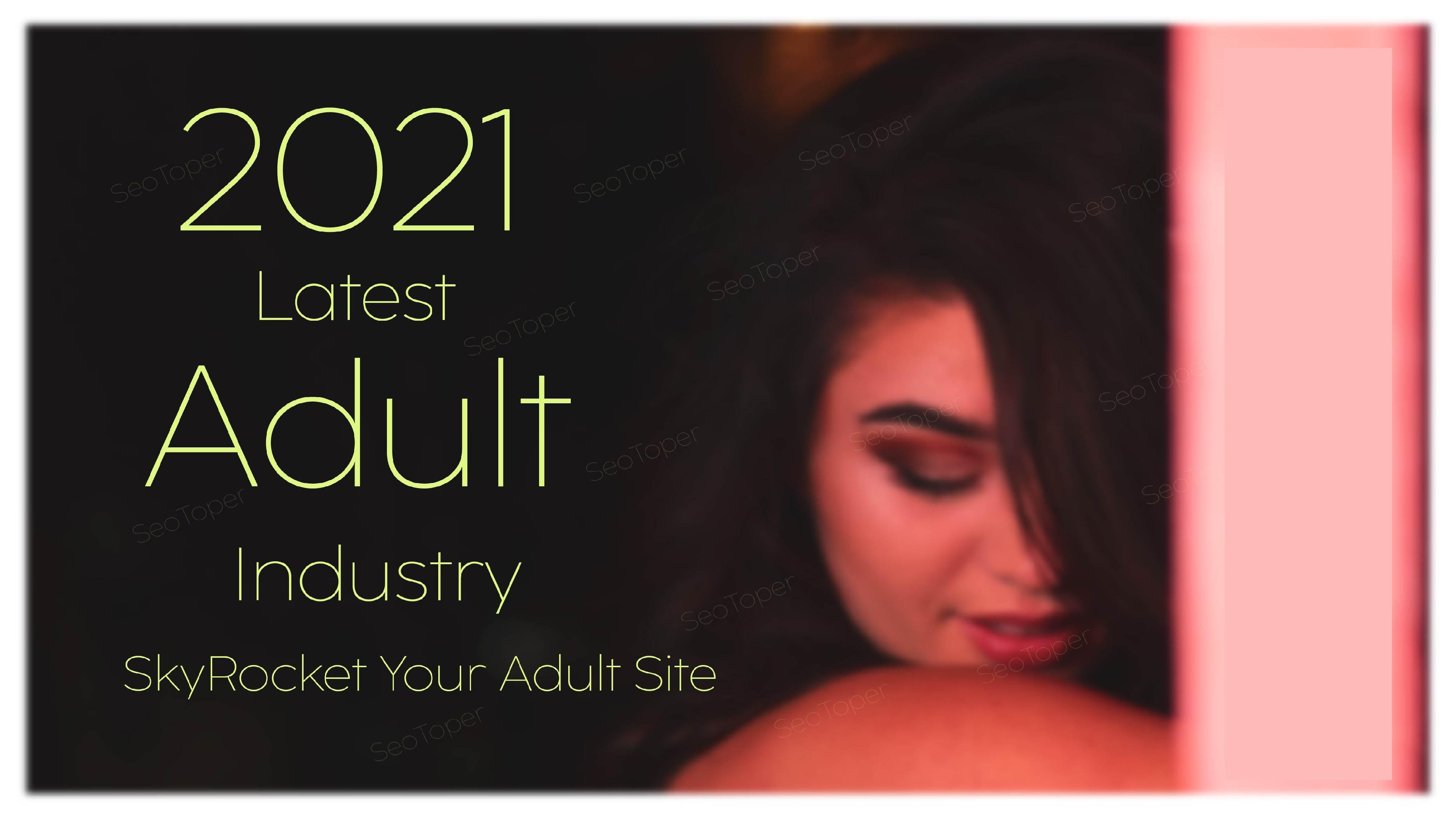 2021 Latest 350+ Adult EDU/GOV Profile Backlinks for your Adult/dating/ Escorts/dating websites