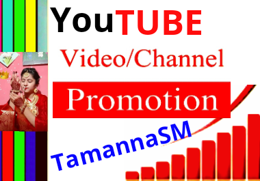 natural real youtube all in one promotion and social media marketing