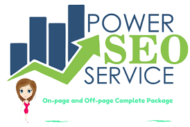 SKYROCKET bullet proof pro level 2021 SEO service to get place on GOOGLE PAGE ONE.