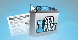 First time ever manually done page one booster all in one SEO Pack