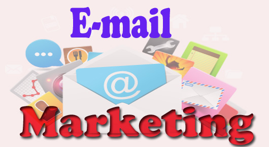 Get 1500 targeted Email For online Marketing
