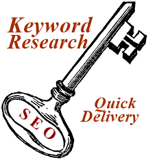 Rank Your Website by SEO Perfect Keyword