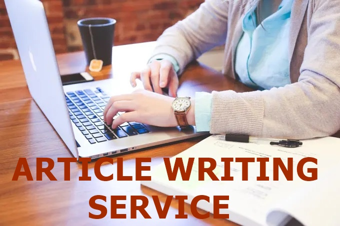 300+ Words Article Writing-Content Writing-Blog Writing - Top Service in Seocheckout
