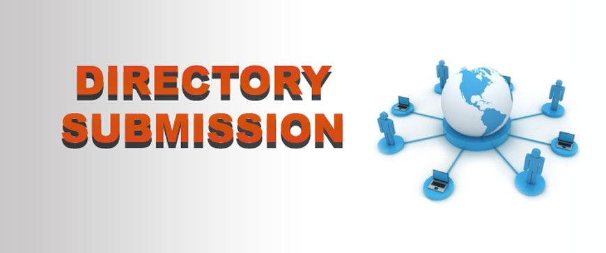 I can do 500 directory submission/bookmarks for your website