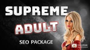 2020 latest update Powerf 300+ Adult SEO Backlink Grow your Adult Site or Adult Page or Adult Video