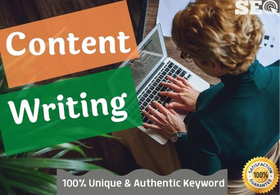 I will provide 500 to 700 words incredible professional Content Writing or Article writing service