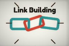 Guaranteed HQ links 15 Web 2.0 Blogs DA 100-60+ 10 Social Bookmarks DA 80-30+