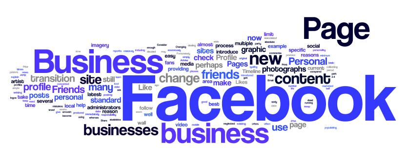 I will setup your Facebook business page and optimize