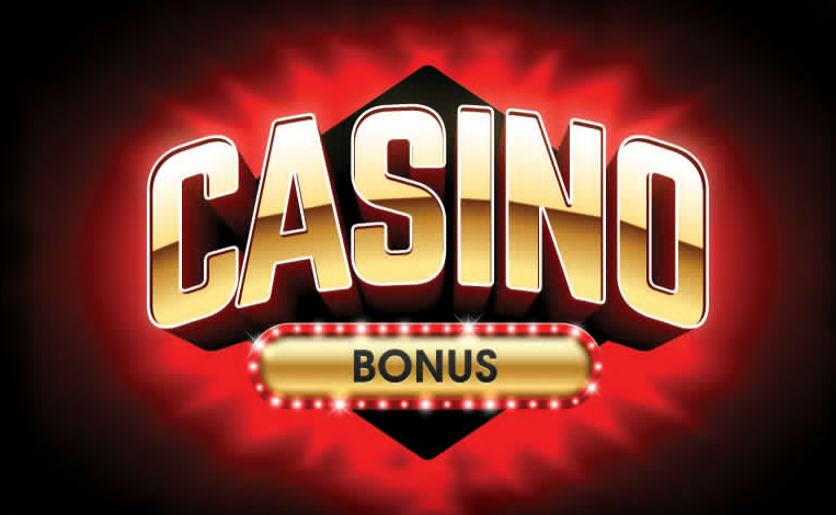 GET 5000+ unique quality super casino BACKLINK and PBNs/web2.0 in your Homepage with high DA/PA