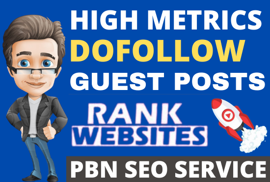40 CASINO PBN high dr 40+ Backlinks from authority websites