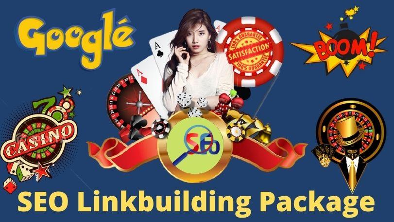 130+ Powerful Combo Backlinks CASINO,  SORTS Niche poker Skyrocket SEO Linkbuilding for Ranking.