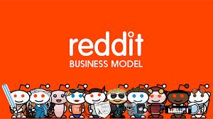 Reddit Rank Powerfull 10 Do-Folollow Backlinks From Reddit. com