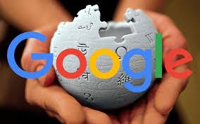bio profile creation in Wikipedia and increase google presence of public figures.