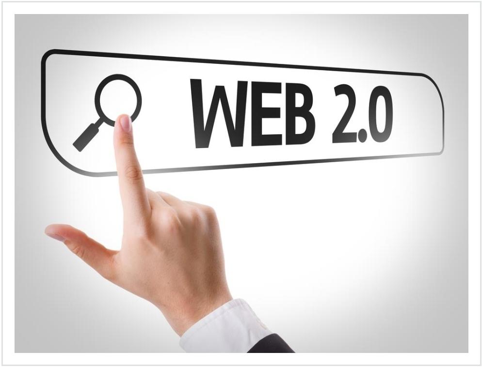 20+ WEB-2 Blogs Dedicated Account
