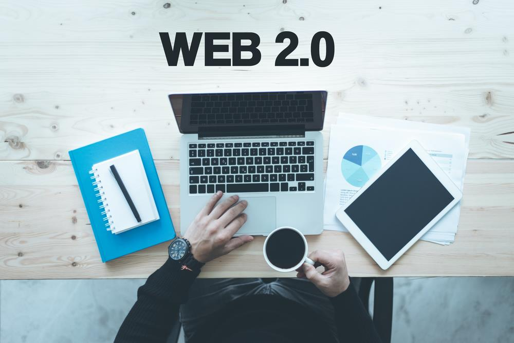 High Quality 20 Web 2.0 Blogs Network Homepage Backlinks Service.