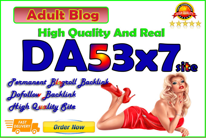 give link da53x7 site adult blogroll permanent