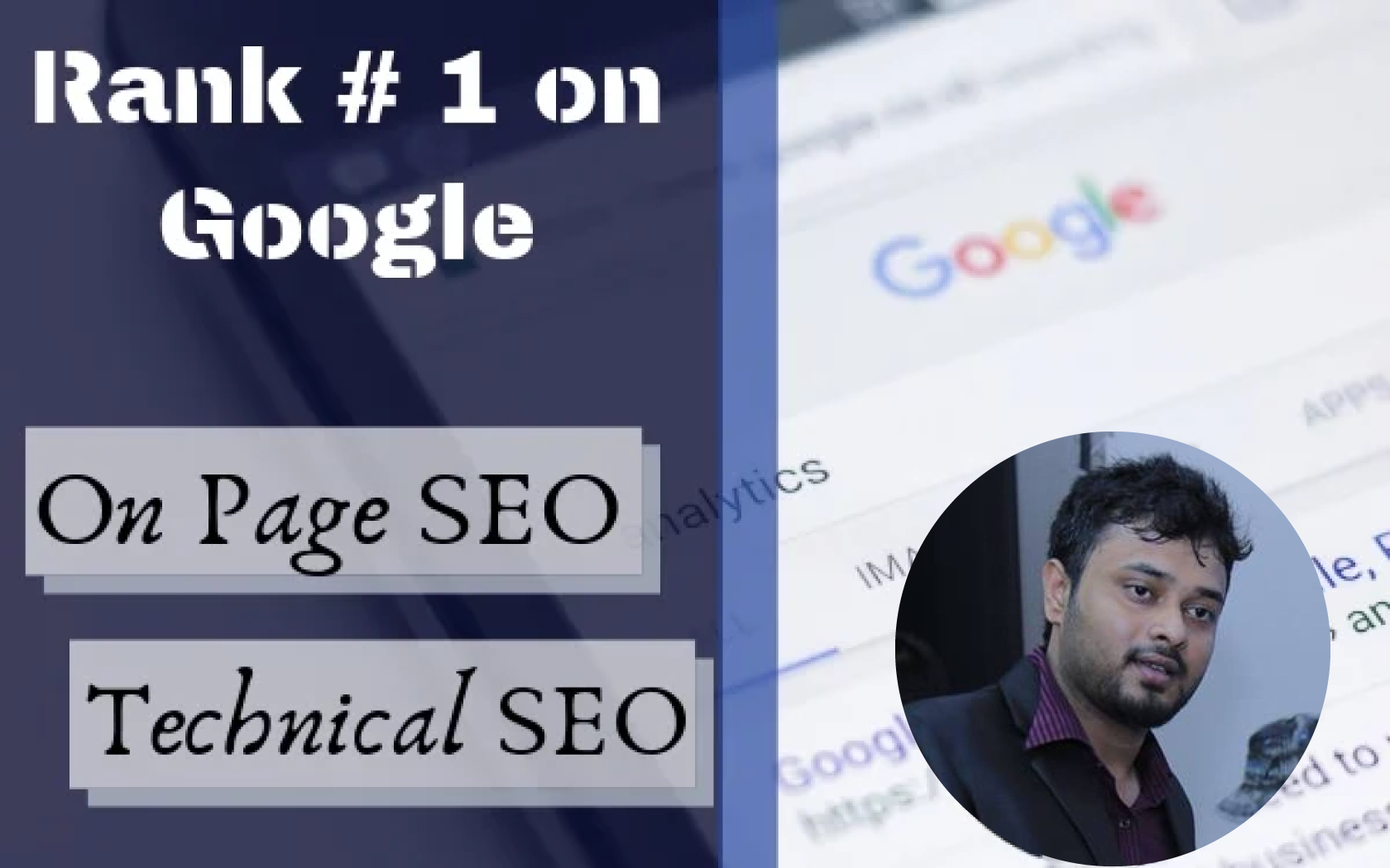 I will do on page SEO and technical onpage optimization of wordpress site with yoast plugin