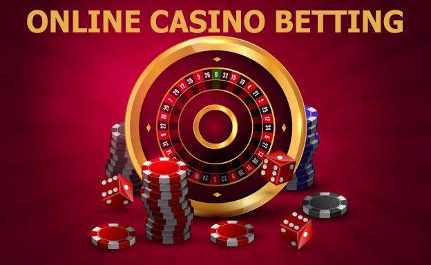 10000 Premium Online casino joker,  betting sits PBN Web2.0 backlinks with High DA/PA/TF/CF