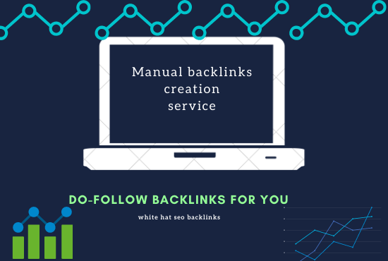 I will create web2.0 backlinks