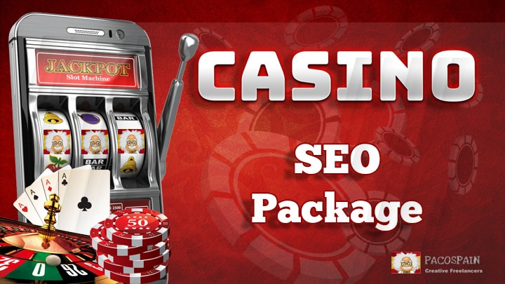 Lasvegas Casino Guest Post for Gambling Poker Casino Sports Betting Sites for 90