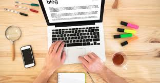 I will do 500 words SEO article,  blog post,  content writing,  article writing,  blog writing