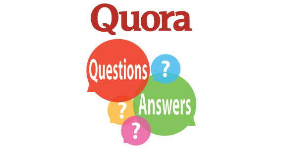 I will provide you best quality 5 manual quora answer