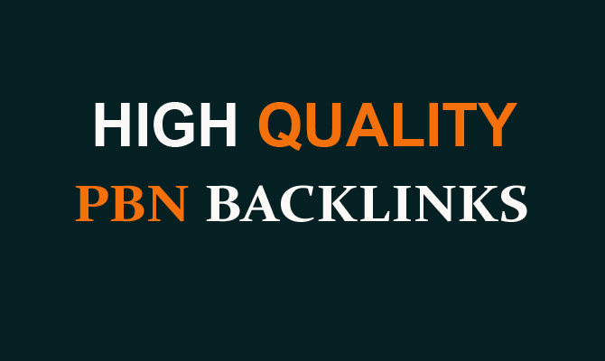 get 50+ parmanent backlink with 50+ DA 50+ PA in your homepage