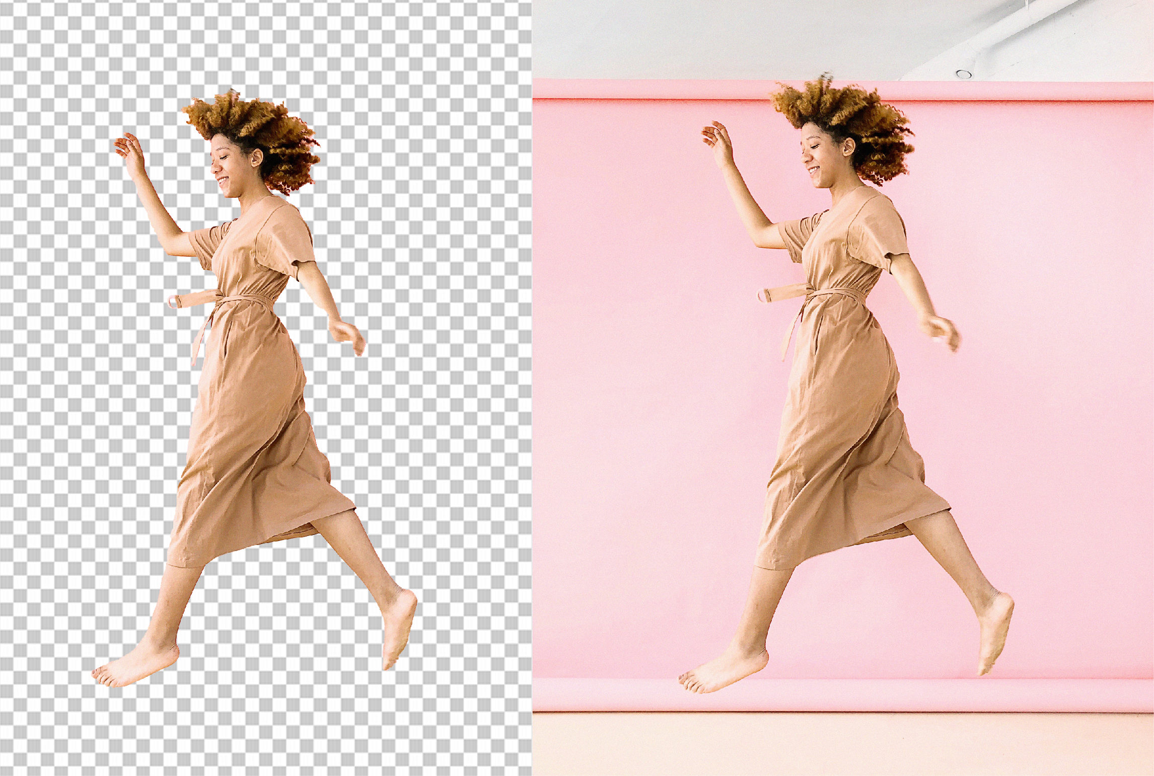 I Will do Image and Product Background Remove Perfectly in Short Time