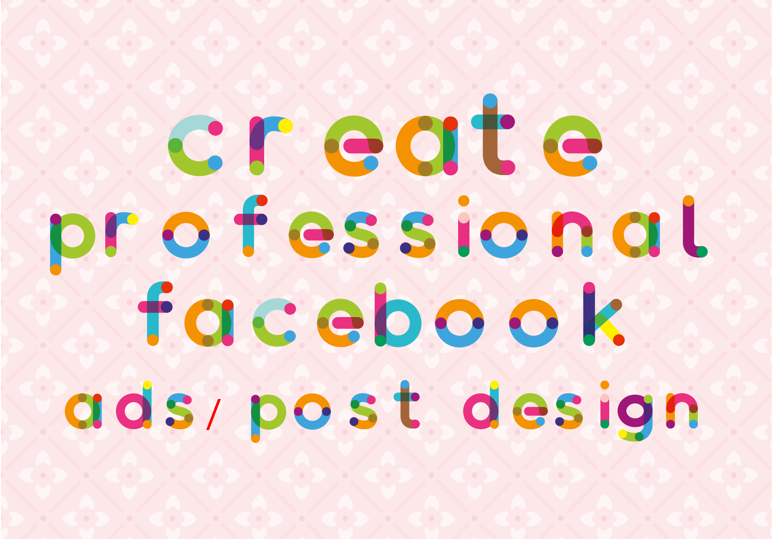 I will create 10 professional and creative Facebook Ad/Post Banners Design