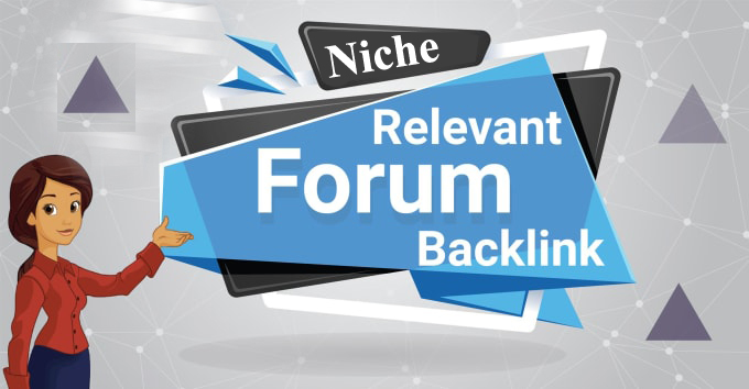 permanent 20 dofollow Profile Backlinks from high DA 50+ Websites manual work to improve your seo