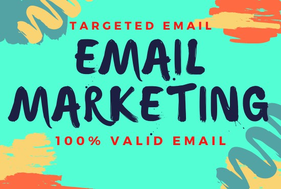 verified active business email list,  1000+ Email