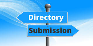 I will submit website 1000 directories