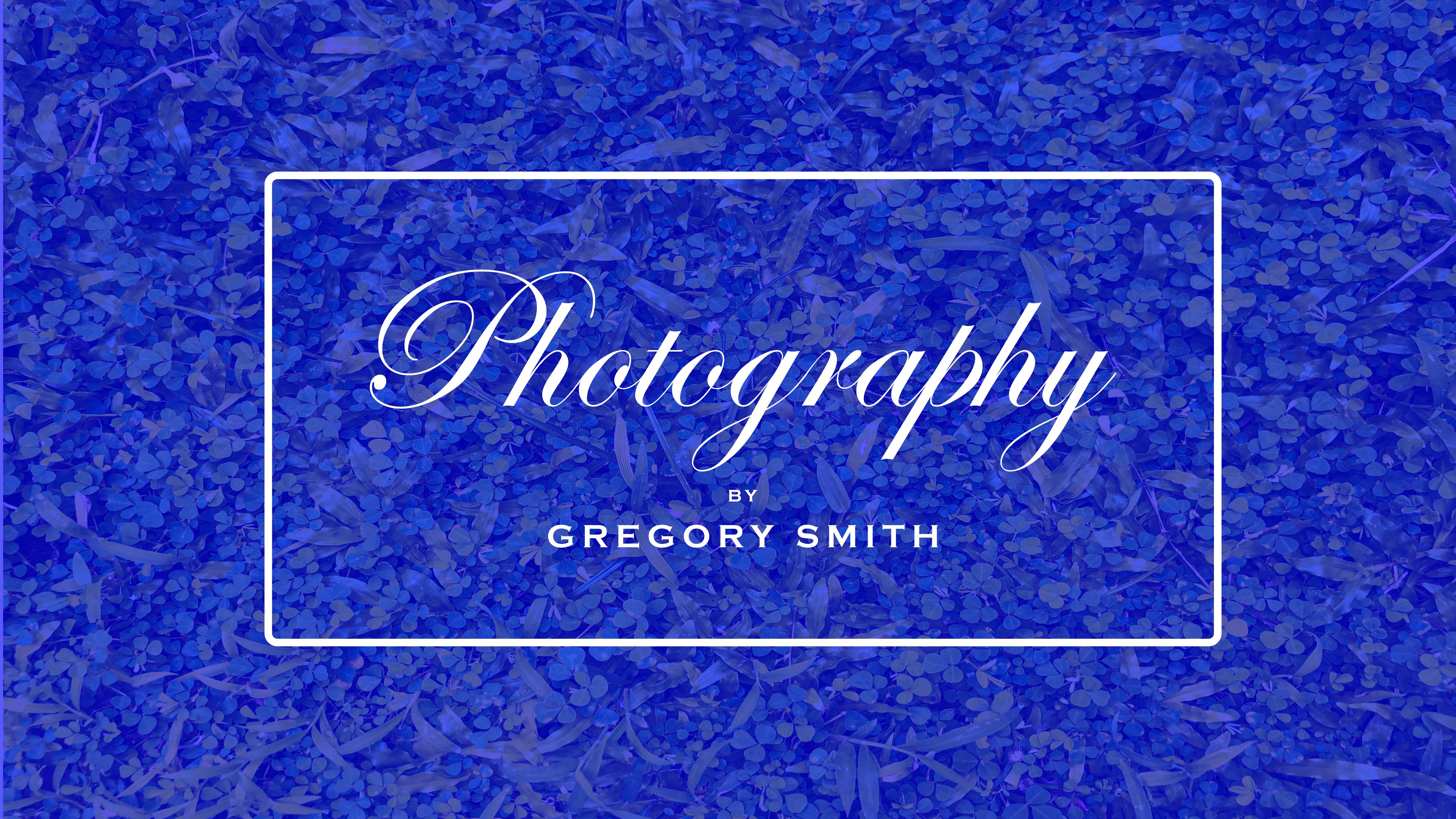 I will design hand drawn fancy real estate signature logo and branding logo unique logo.