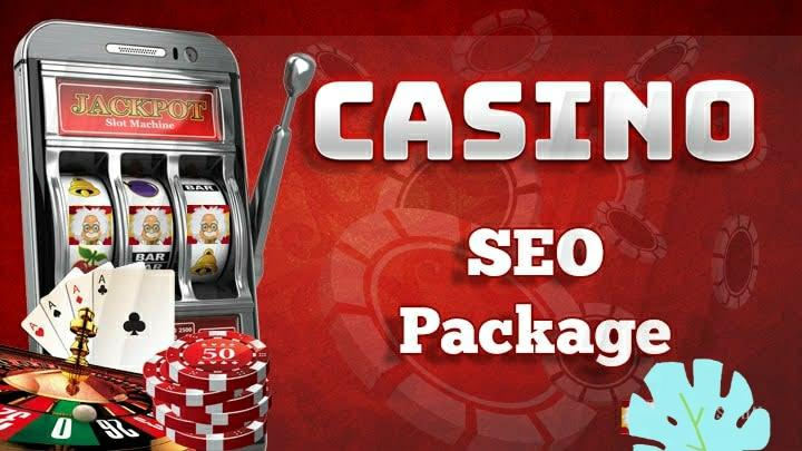 Powerful 400+ high quality dofollow backlinks for Casino,  gambling,  judi bola,  poker sites