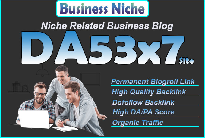 give link da53x7 site business blogroll permanent