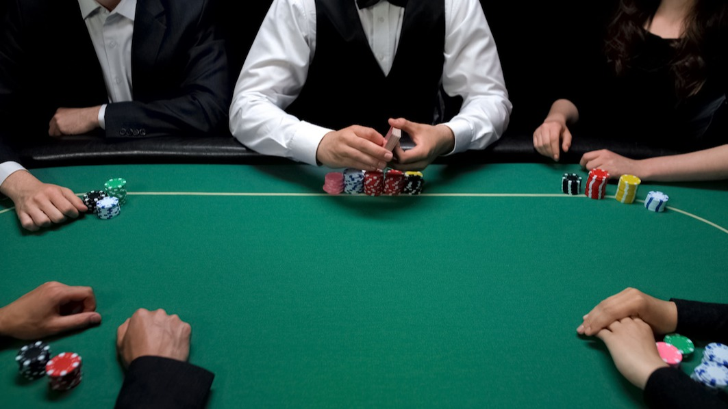 Build powerfull 800 Homepage Gambling Casino Poker Unique Domains High-Quality PBNs Post Backlinks
