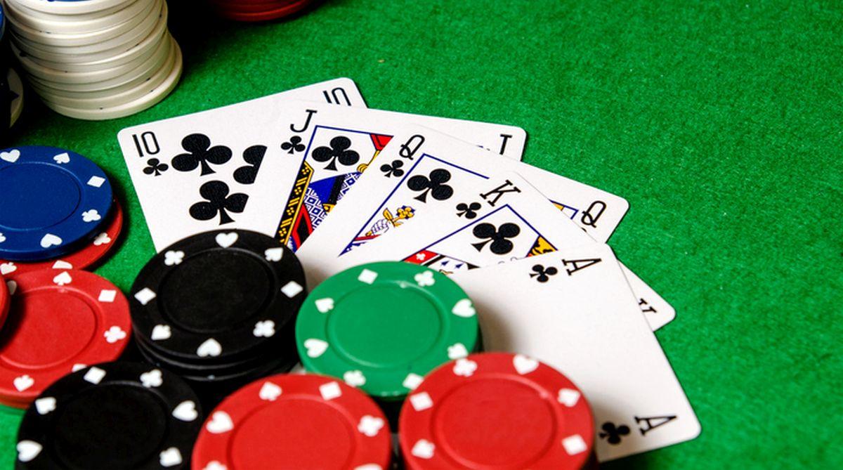 I will build 300 PBN BACKLINKS Guaranteed On Google First Page,  Poker,  Gambling & Casino