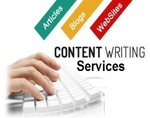 Create your content in a very professional way